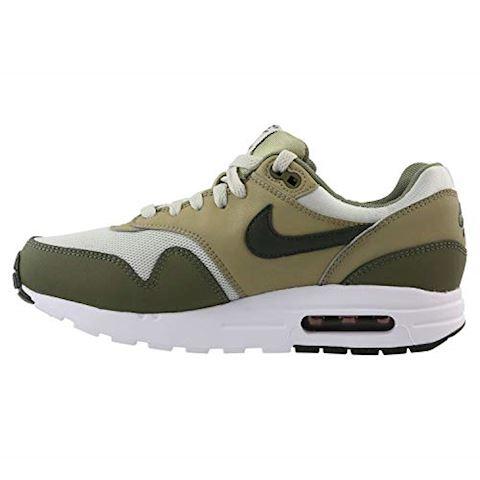 Nike Air Max 1 Older Kids' Shoe - Olive Image 2