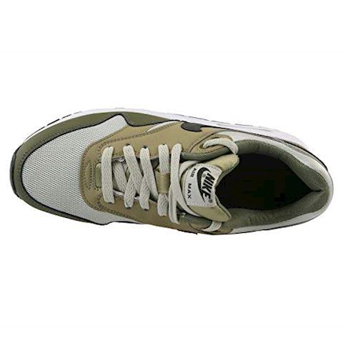 Nike Air Max 1 Older Kids' Shoe - Olive Image 3