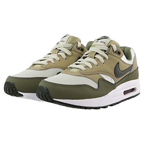 Nike Air Max 1 Older Kids' Shoe - Olive Image 6