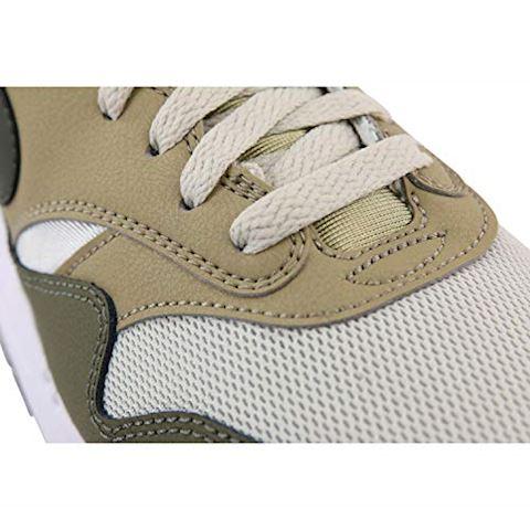 Nike Air Max 1 Older Kids' Shoe - Olive Image 7