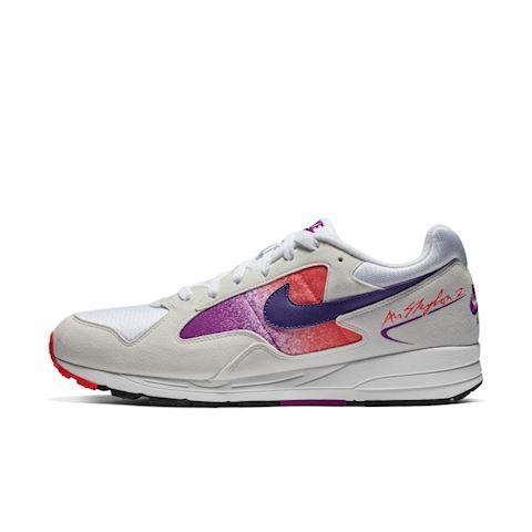 Nike Air Skylon II Men's Shoe - White Image