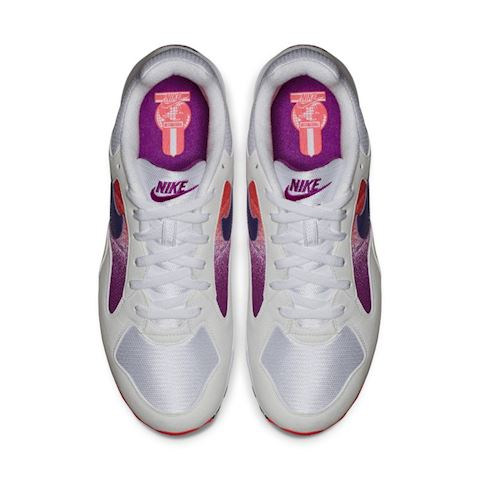 Nike Air Skylon II Men's Shoe - White Image 4