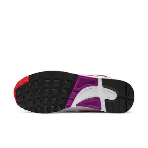 Nike Air Skylon II Men's Shoe - White Image 5