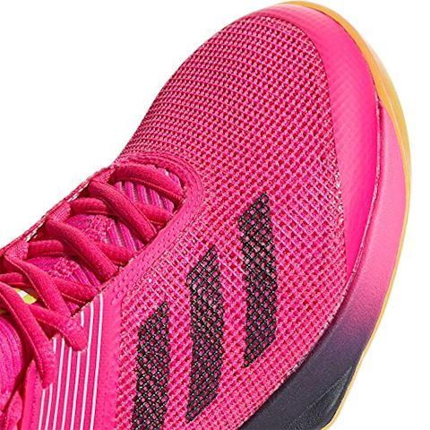 adidas Adizero Ubersonic 3.0 Shoes Image 11