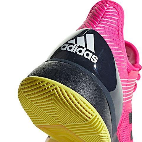 adidas Adizero Ubersonic 3.0 Shoes Image 12