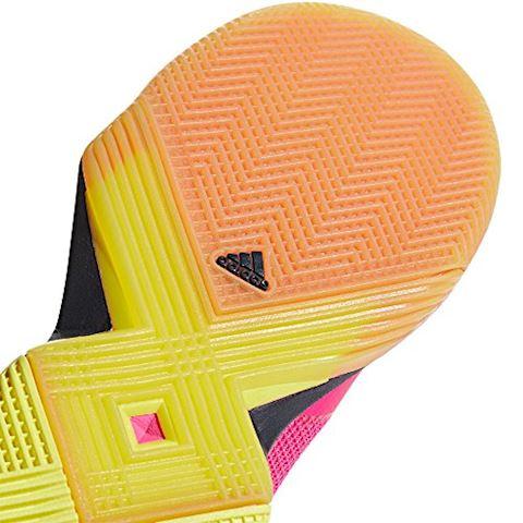 adidas Adizero Ubersonic 3.0 Shoes Image 13