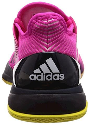 adidas Adizero Ubersonic 3.0 Shoes Image 2