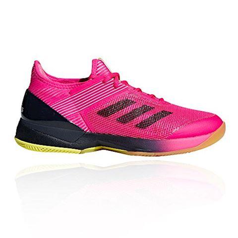 adidas Adizero Ubersonic 3.0 Shoes Image 8