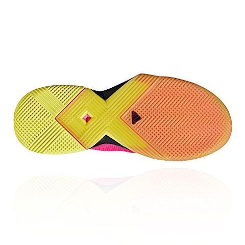 adidas Adizero Ubersonic 3.0 Shoes Image 9