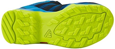adidas AX2R ClimaProof Mid Shoes Image 3