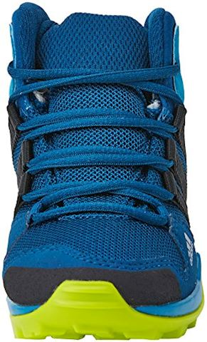 adidas AX2R ClimaProof Mid Shoes Image 4