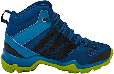 adidas AX2R ClimaProof Mid Shoes Image 6