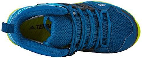 adidas AX2R ClimaProof Mid Shoes Image 7