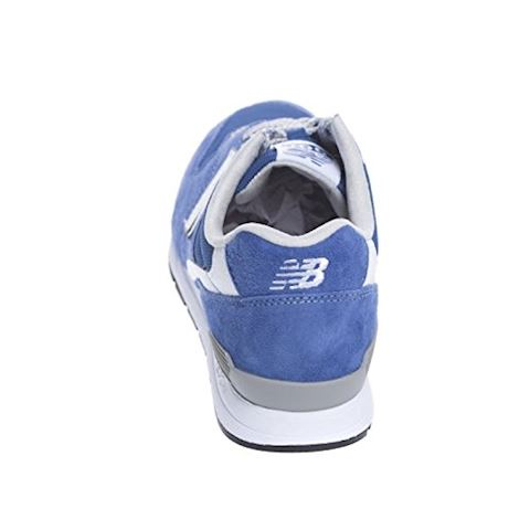 996 New Balance Suede Men's Running Classics Shoes Image 10