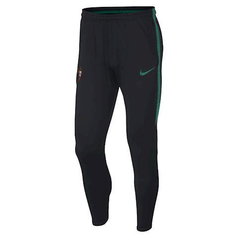Nike Portugal Dri-FIT Squad Men's Football Pants - Black Image