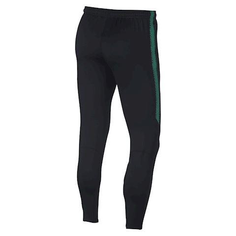 Nike Portugal Dri-FIT Squad Men's Football Pants - Black Image 2