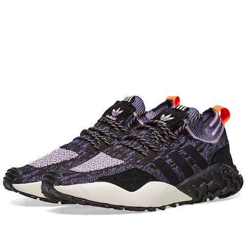 adidas F/2 TR Primeknit Shoes Image