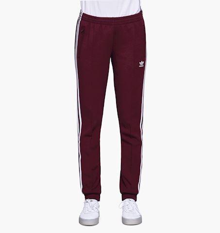 adidas CLRDO SST Track Pants
