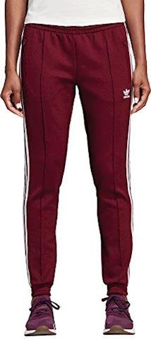 adidas CLRDO SST Track Pants Image