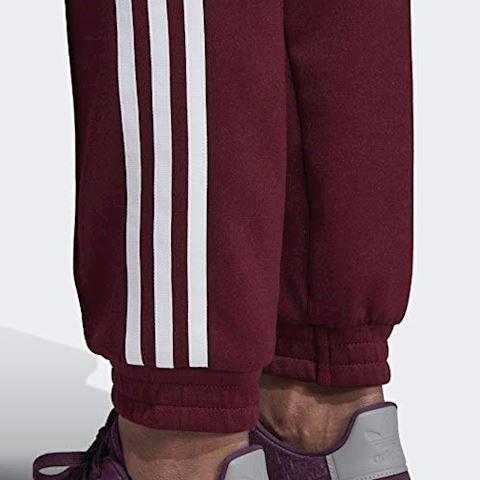 adidas CLRDO SST Track Pants Image 11