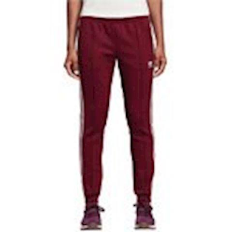 adidas CLRDO SST Track Pants Image 2