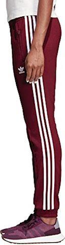 adidas CLRDO SST Track Pants Image 3