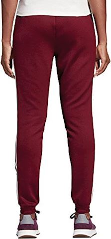 adidas CLRDO SST Track Pants Image 4