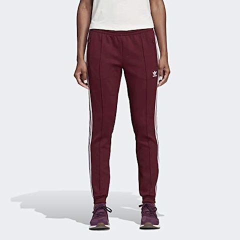 adidas CLRDO SST Track Pants Image 5