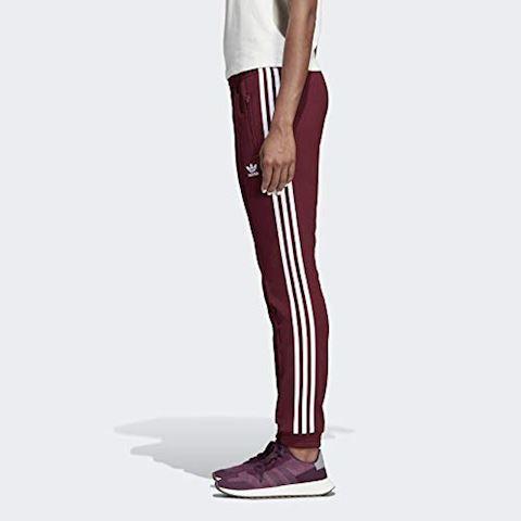 adidas CLRDO SST Track Pants Image 6