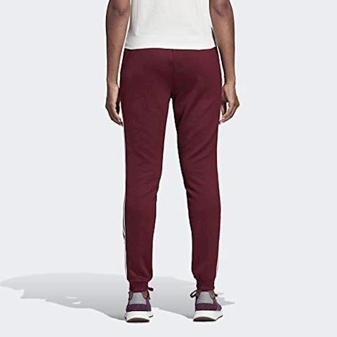adidas CLRDO SST Track Pants Image 7