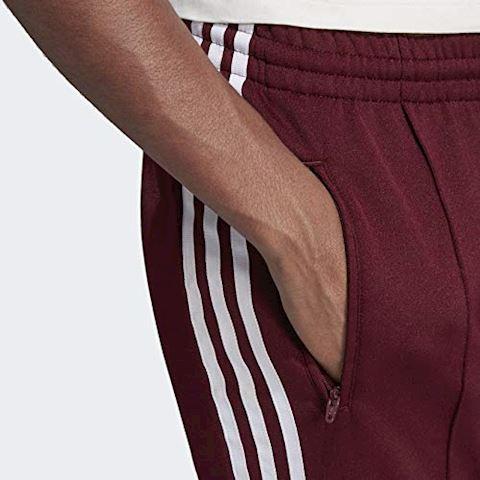adidas CLRDO SST Track Pants Image 9