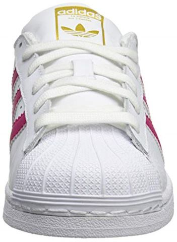 adidas Superstar Foundation Shoes Image 11