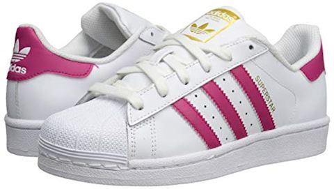 adidas Superstar Foundation Shoes Image 12