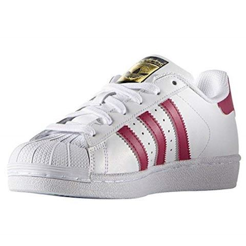 adidas Superstar Foundation Shoes Image 13
