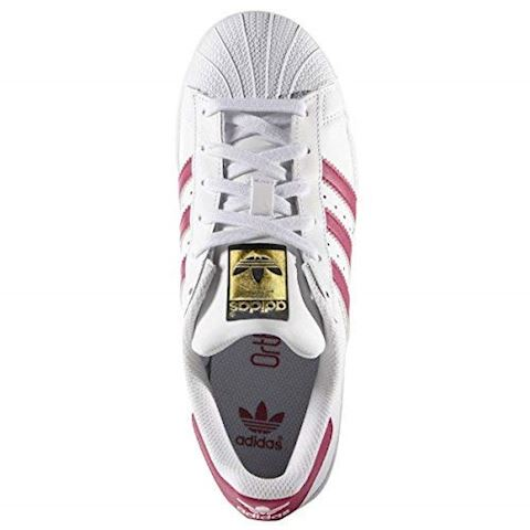adidas Superstar Foundation Shoes Image 15