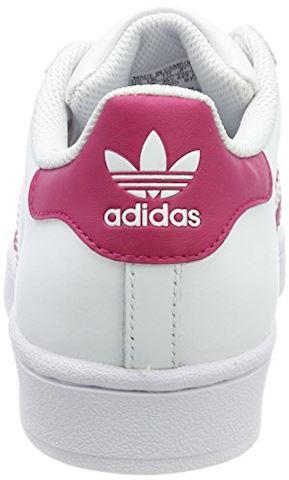adidas Superstar Foundation Shoes Image 2