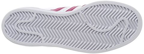 adidas Superstar Foundation Shoes Image 3