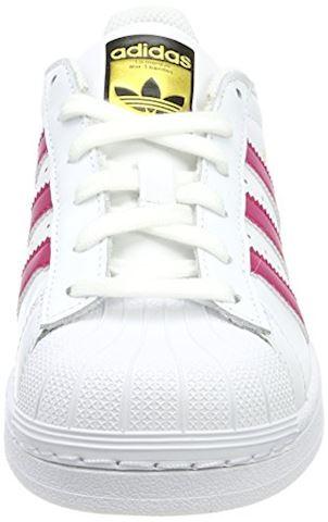 adidas Superstar Foundation Shoes Image 4