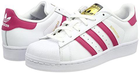 adidas Superstar Foundation Shoes Image 5