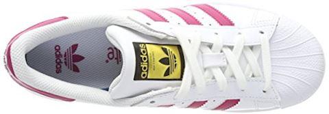 adidas Superstar Foundation Shoes Image 7
