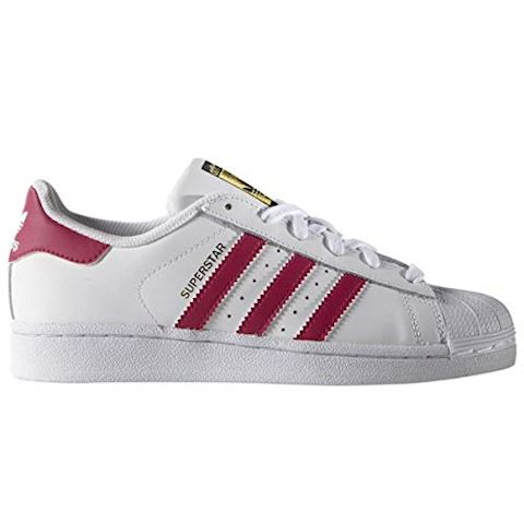 adidas Superstar Foundation Shoes Image 8