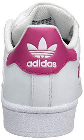 adidas Superstar Foundation Shoes Image 9