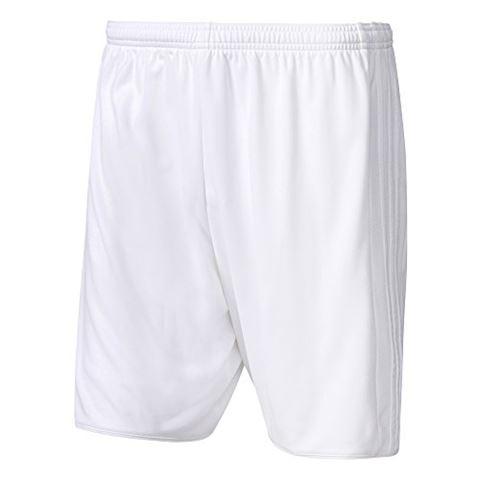 adidas Tastigo 17 Short White White Image