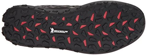 Under Armour Men's UA Fat Tire 3 Running Shoes Image 3