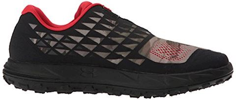 Under Armour Men's UA Fat Tire 3 Running Shoes Image 7