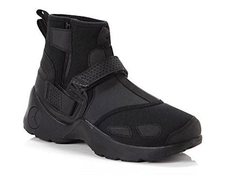 Nike Jordan Trunner LX High Men's Shoe - Black Image
