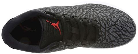 Nike Jordan B. Fly Men's Basketball Shoe - Grey Image 14