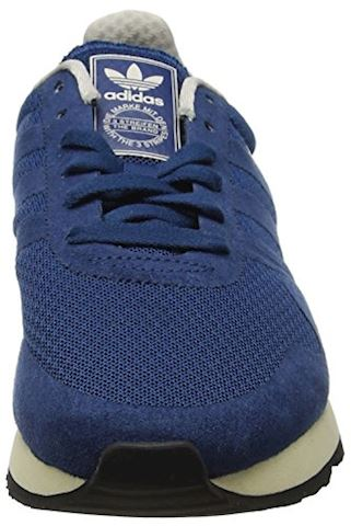 adidas Haven Shoes Image 12