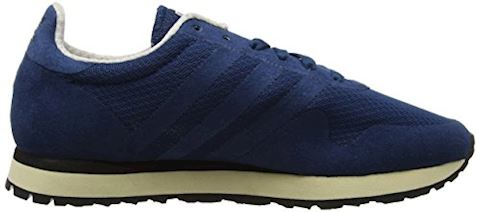 adidas Haven Shoes Image 14