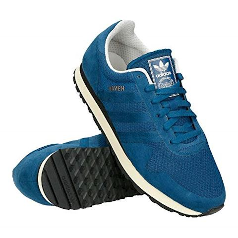 adidas Haven Shoes Image 16